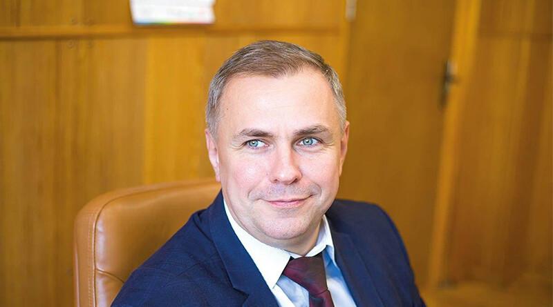 Андрей Сойко_