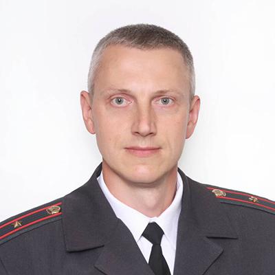 Геннадий Барташевич