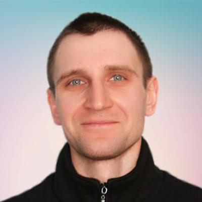 Иван Анчинников