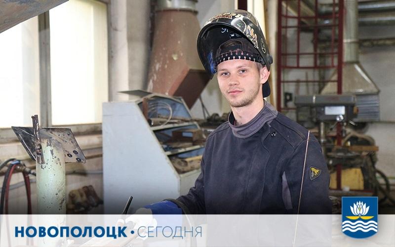 Илья Шульга_3