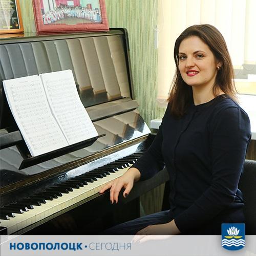 Марина Лубчёнок_2