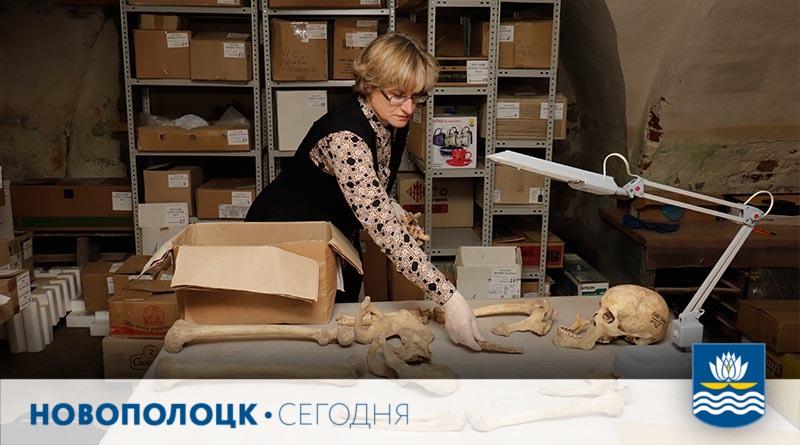 Ольга Емельянова1