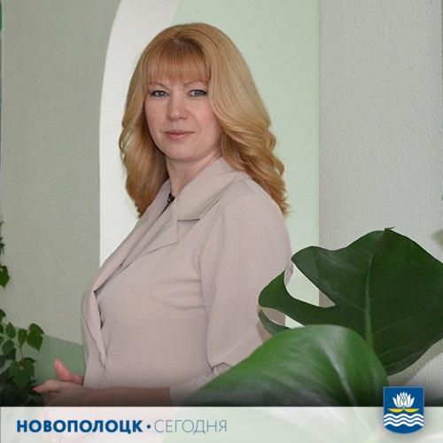 Оскана Тарасикова_1