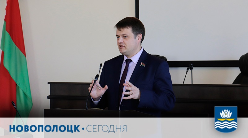 ПГУ_Денис Карась