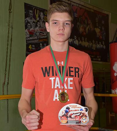 Тагран Вартанов