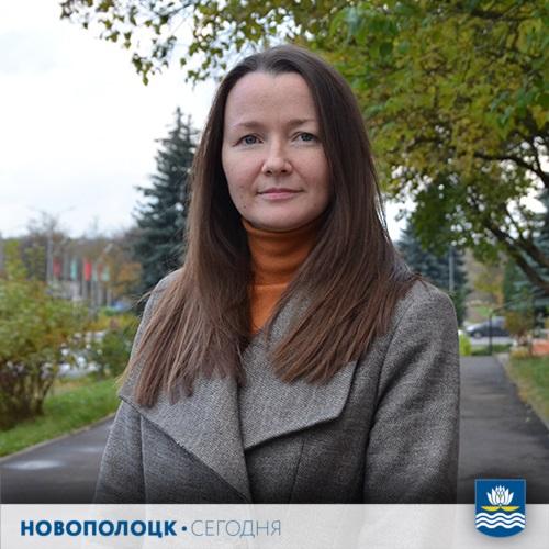 Юлия Булавка_октябрь