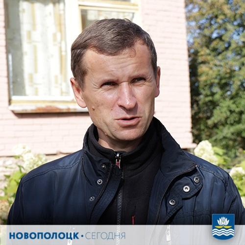 Ю.Головнев