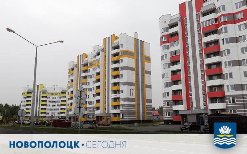 улица им.Денисова_1