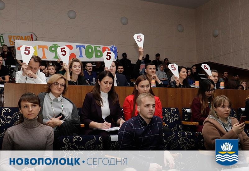 10_Студент года_2020