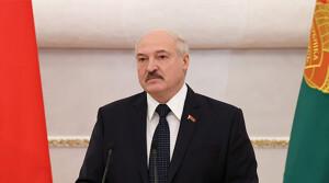 Лукашенко: Беларусь заинтересована в неконфликтном и эффективном сотрудничестве с другими странами