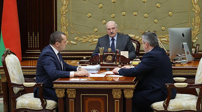 Александр Лукашенко_12-11-2020