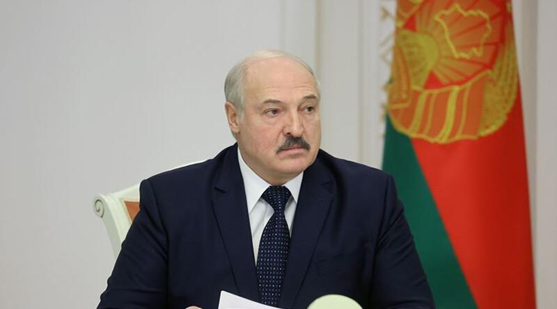 Александр Лукашенко_16-11-2020