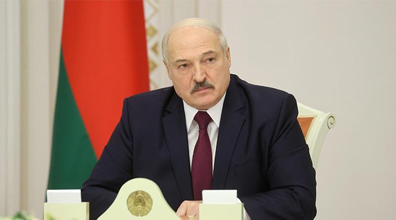 Александр Лукашенко_17-11-2020