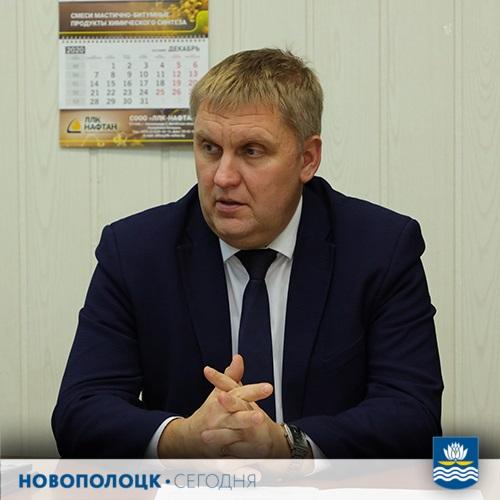 Андрей Одиночкин