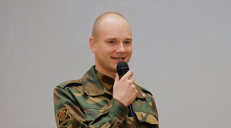 Антон Бурлако1