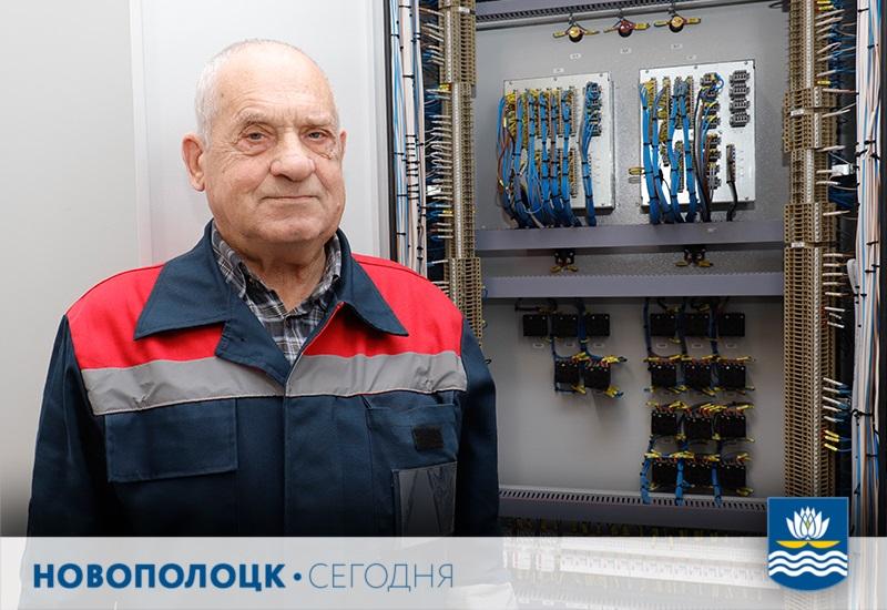 Виктор Кураш2