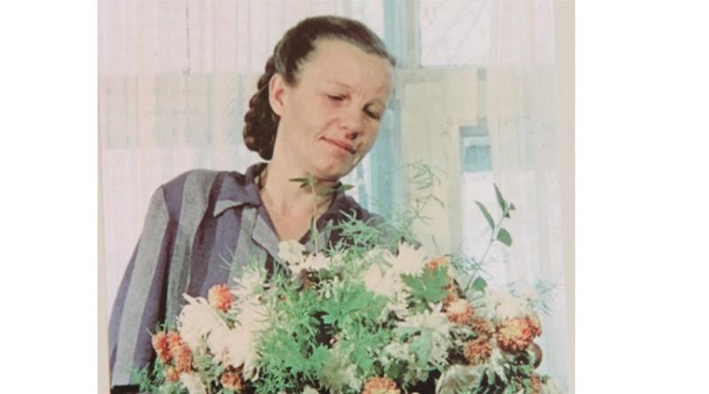 З.Туснолобова-Марченко
