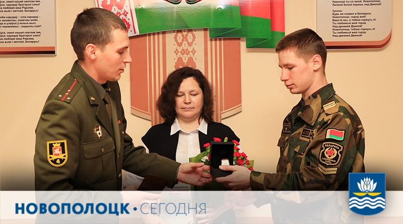 Куроедов_награждение1