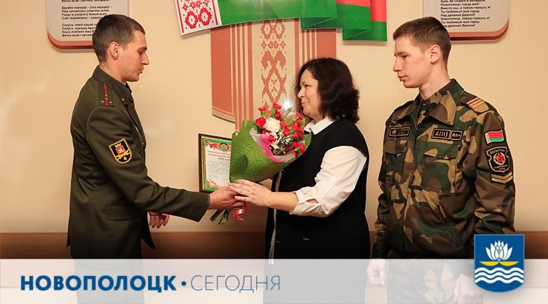 Куроедов_награждение3