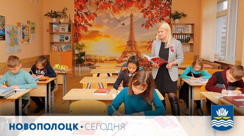 Ольга Сасина_1