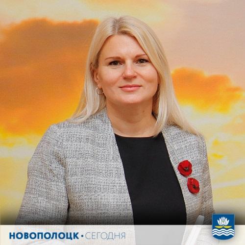 Ольга Сасина_2