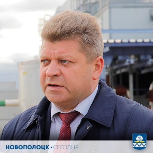 Сергей Семёнычев_1