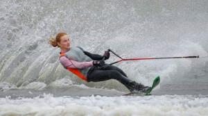 Новополоцкие воднолыжники в 2021 году получат стипендии Президентского спортивного клуба