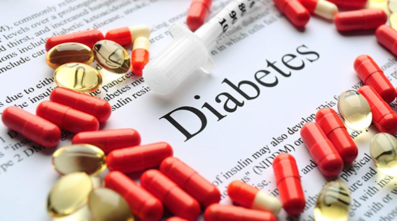 диабет2