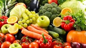 Как избежать пищевого отравления? Советы главного санитарного врача Новополоцка