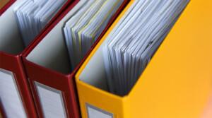 КГК Витебской области установил нарушения правил ведения книги учета проверок