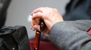 В ЕЭК рассчитывают на вступление в силу соглашения о пенсионном обеспечении до конца года