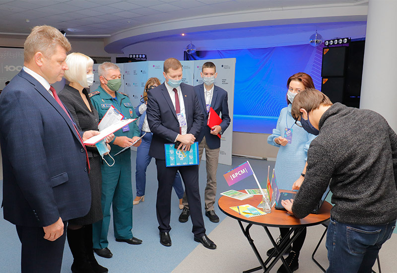 100 идей для Беларуси-2020_21