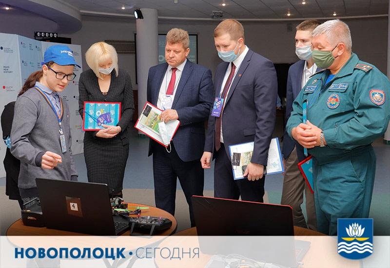 100 идей для Беларуси-2020_8