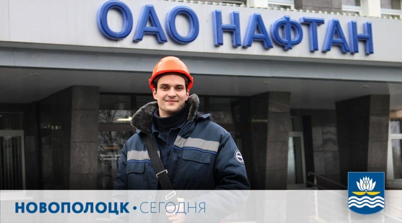 Александр Ларин_1