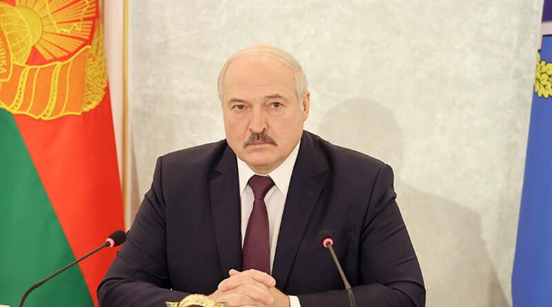 Александр Лукашенко_2-12-2020