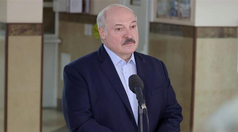 Александр Лукашенко_2020-12-08