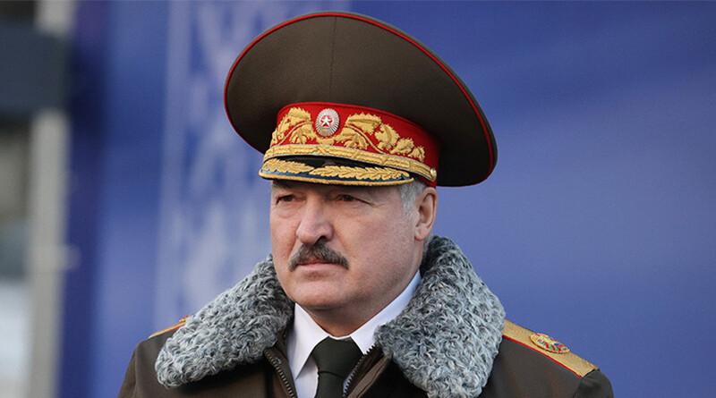 Александр Лукашенко_30-12-2020