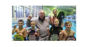 Аркадий Генов: В воспитанниках – моя жизнь
