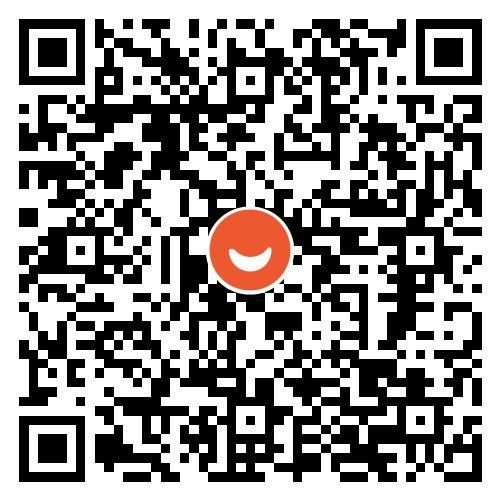 Благотворительная акция_QR_код