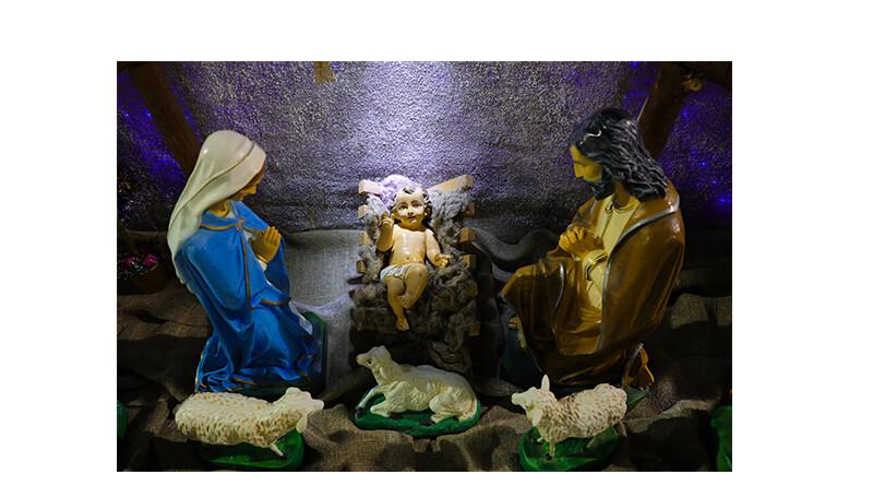 Рождество Христово2