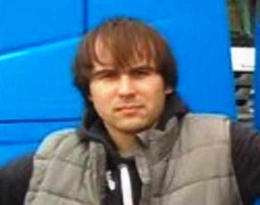 Александр Горохов_1
