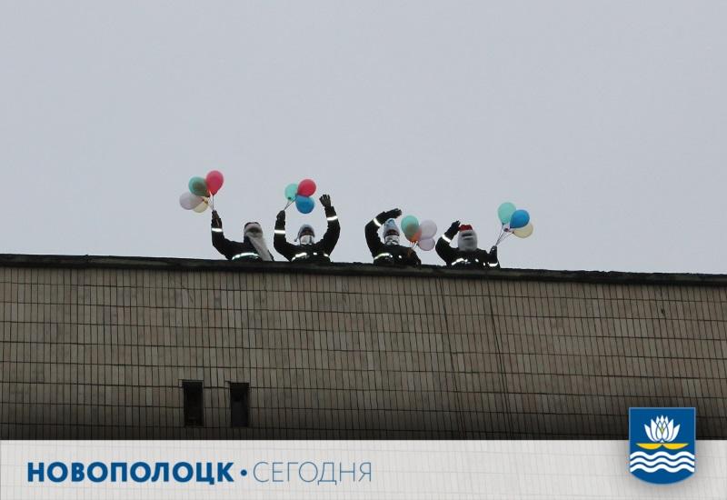 4_МЧС_поздравление с Новым годом_5