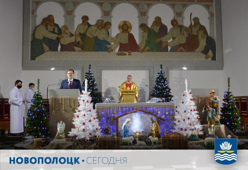 5_Рождество Христово_3
