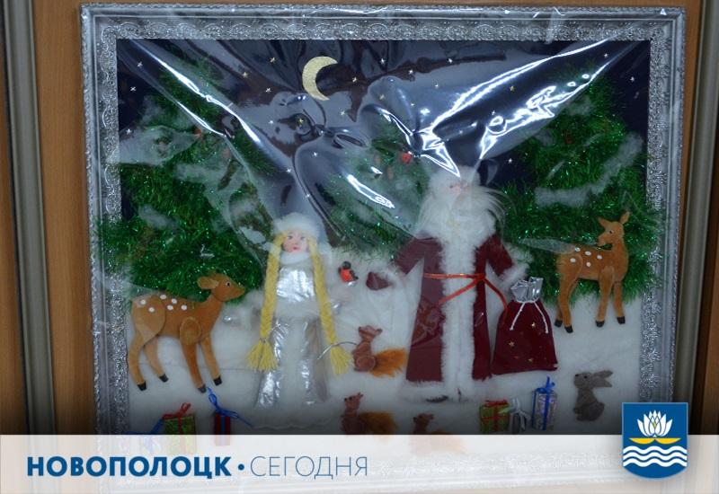 8_Рождество Христово_6