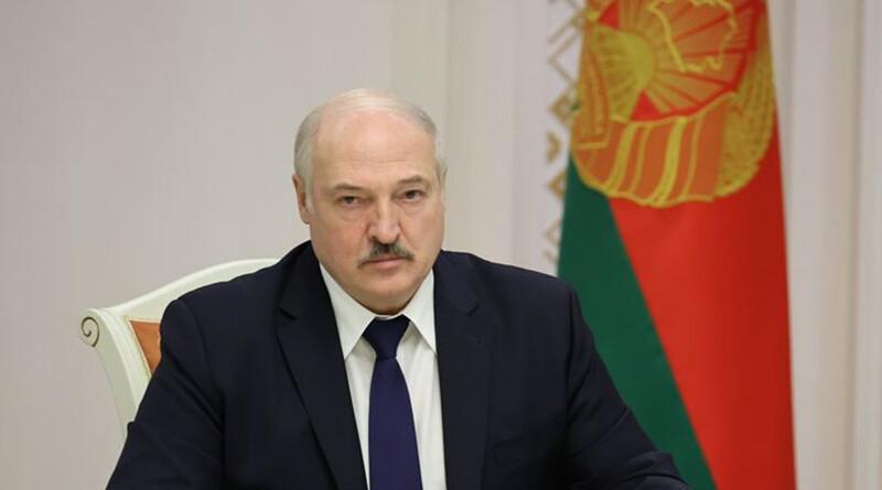 Александр Лукашенко_14-01-2021