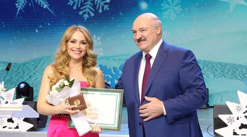 Александр Лукашенко_16-01-2021