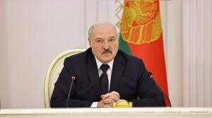 От инвестпрограммы до вопросов агроэкотуризма – Лукашенко собрал совещание с руководством Совмина