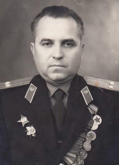 Андрющенков Михаил Семенович_1