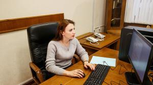 Создана рабочая группа по приему и обработке предложений в адрес VI Всебелорусского народного собрания