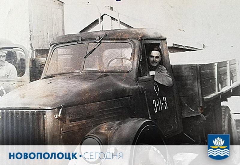 Василий Мокшин_1